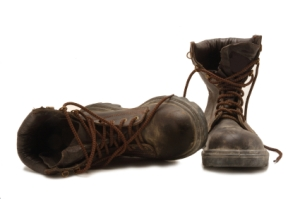 Boot-Camp-Boots