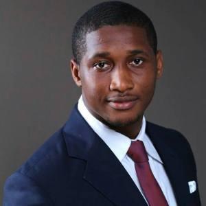 Ikemefuna Stephen Nwoye