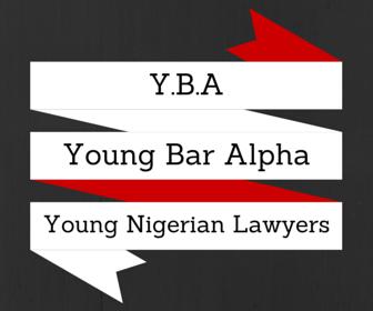 y.b.a