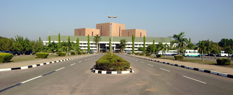 supreme-court-of-nigeria1