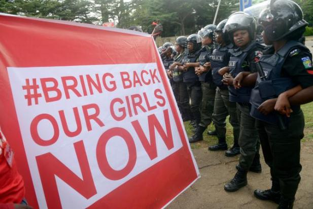 bring-back-our-girls-protest