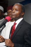 prof-yemi-osibajo-vice-presidential-candidate-ofv-apc-2-e1419341478899